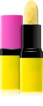 Barry M Colour Changing Läppstift som ändrar färg efter ditt humör