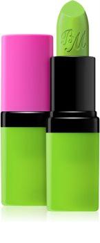 Barry M Colour Changing ruj ce isi schimba culoarea în funcție de starea ta de spirit