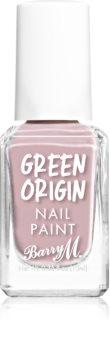 Barry M Green Origin Nagellack