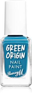 Barry M Green Origin βερνίκι νυχιών
