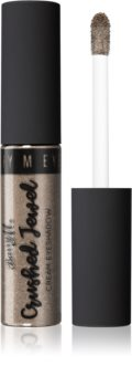 Barry M Crushed Jewel Lidschatten-Creme