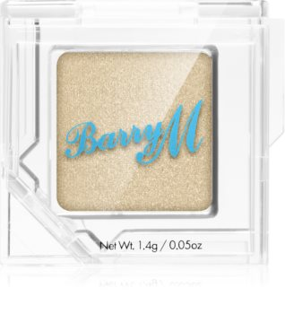 Barry M Clickable σκιές ματιών