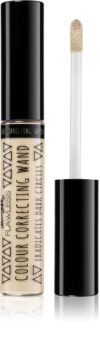 Barry M Colour Correcting Wand Concealer to Treat Dark Circles