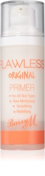 Barry M Flawless Original Primer Make-up Grundierung für alle Hauttypen