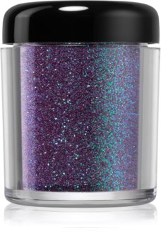 Barry M Glitter Rush paillettes corps