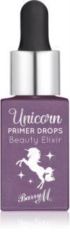 Barry M Beauty Elixir Unicorn Make-up Base