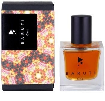 Nezařazené Baruti Chai parfémový extrakt unisex 30 ml