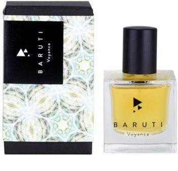 Baruti Voyance parfémový extrakt unisex 30 ml