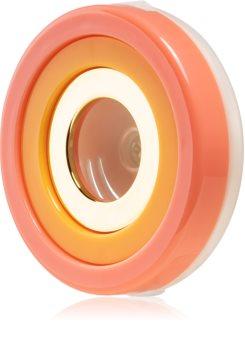 Bath & Body Works Layered Colors support désodorisant pour voiture clip