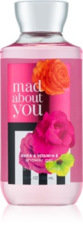 Bath & Body Works Mad About You Shower Gel for Women