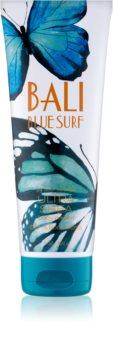 Bath & Body Works Bali Blue Surf krema za telo za ženske