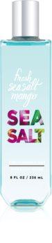 Bath & Body Works Fresh Sea Salt Mango Body Spray for Women
