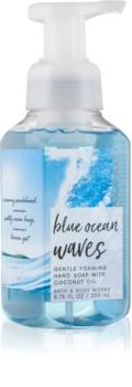 Bath & Body Works Waves savon moussant pour les mains