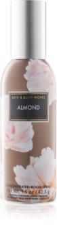 Bath & Body Works Almond bytový sprej