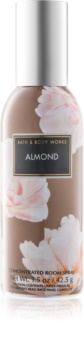 Bath & Body Works Almond room spray