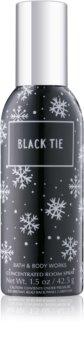 Bath & Body Works Black Tie parfum d'ambiance