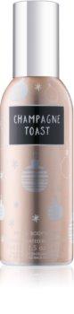 Bath & Body Works Toast spray lakásba