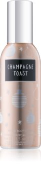 Bath & Body Works Toast spray pentru camera
