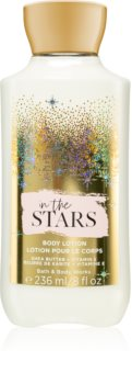 Bath & Body Works In The Stars tělové mléko