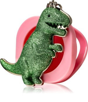 Bath & Body Works Princess Dinosaur