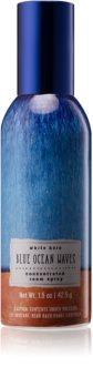 Bath & Body Works Blue Ocean Waves room spray