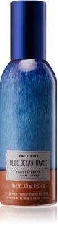 Bath & Body Works Blue Ocean Waves σπρέι δωματίου