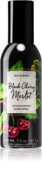 Bath & Body Works Black Cherry Merlot raumspray II.