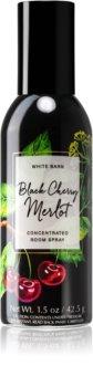 Bath & Body Works Black Cherry Merlot room spray II.