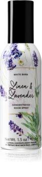 Bath & Body Works Linen & Lavender rumspray I.