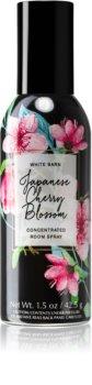 Bath & Body Works Japanese Cherry Blossom spray para el hogar I.