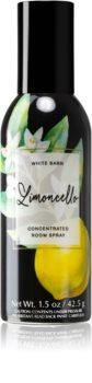 Bath & Body Works Limoncello parfum d'ambiance I.