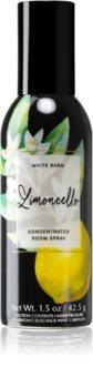 Bath & Body Works Limoncello spray lakásba I.