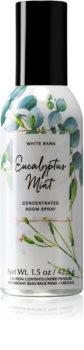 Bath & Body Works Eucalyptus Mint spray pentru camera I.