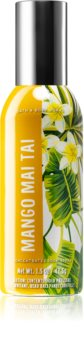 Bath & Body Works Mango Mai Tai spray lakásba