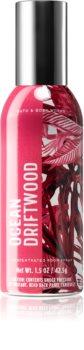 Bath & Body Works Ocean Driftwood spray para el hogar