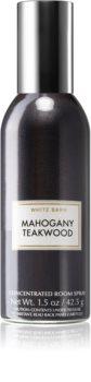 Bath & Body Works Mahogany Teakwood spray lakásba I.