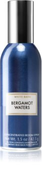 Bath & Body Works Bergamot Waters parfum d'ambiance