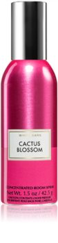 Bath & Body Works Cactus Blossom room spray