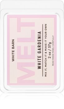 Bath & Body Works White Gardenia vosk do aromalampy