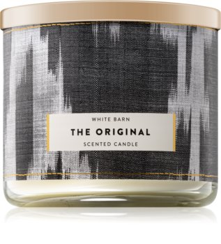 Bath & Body Works The Original scented candle