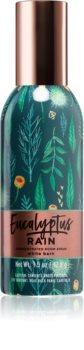 Bath & Body Works Eucalyptus Rain bytový sprej
