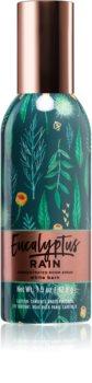 Bath & Body Works Eucalyptus Rain room spray