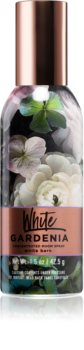 Bath & Body Works White Gardenia parfum d'ambiance