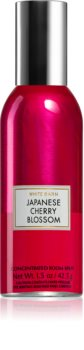 Bath & Body Works Japanese Cherry Blossom bytový sprej