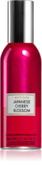 Bath & Body Works Japanese Cherry Blossom room spray
