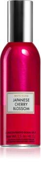 Bath & Body Works Japanese Cherry Blossom spray para el hogar