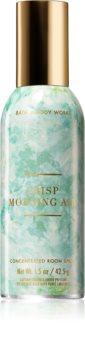 Bath & Body Works Crisp Morning Air room spray