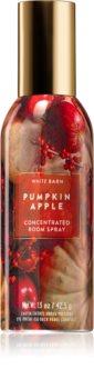Bath & Body Works Pumpkin Apple spray lakásba