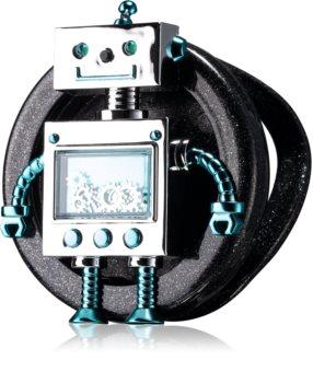 Bath & Body Works Robot scentportable holder for car Hanging
