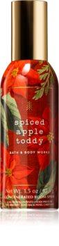 Bath & Body Works Spiced Apple Toddy bytový sprej